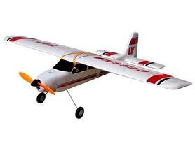 Самолет радиоуправляемый VolantexRC Cessna TW-747-1