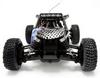 Автомобиль радиоуправляемый Himoto Багги Barren E18DBL Brushless 1:18 black - фото 2