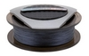 Шнур Nomura Sensum 8X Braid 110 м 0.128 мм 13 кг серый - фото 3