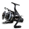 Катушка Lineaeffe Baitrunner TeamSpecialist Shadow FS 40 - фото 1