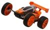 Автомобиль радиоуправляемый Fei Lun Багги High Speed 1:32 микро оранжевый - фото 1