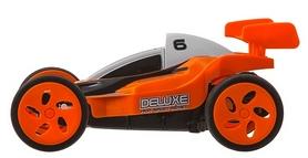 Фото 3 к товару Автомобиль радиоуправляемый Fei Lun Багги High Speed 1:32 микро оранжевый
