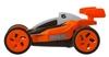 Автомобиль радиоуправляемый Fei Lun Багги High Speed 1:32 микро оранжевый - фото 3