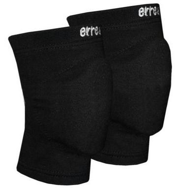 Наколенники для волейбола ERREA BC-52272 черные