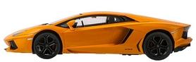 Фото 4 к товару Автомобиль радиоуправляемый Meizhi Lamborghini LP700 1:14 желтый