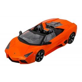 Автомобиль радиоуправляемый Meizhi Lamborghini Reventon 1:10 оранжевый