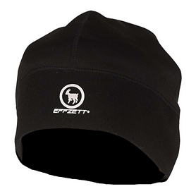 Фото 1 к товару Шапка DAM Effzett Polartec Fleece черная