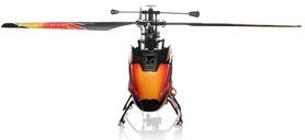 Фото 3 к товару Вертолет радиоуправляемый 4-к WL Toys V913 Sky Leader