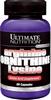 Аминокислоты Ultimate Nutrition Arginine Ornithine Lysine - фото 1