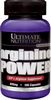 Аминокислоты Ultimate Nutrition Arginine power (100 капсул) - фото 1