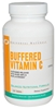 Комплекс витаминов Universal Nutrition Vitamin C Formula (100 таблеток) - фото 1