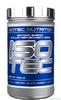 Специальные продукты Scitec Nutrition IsoTec 1000 г - фото 1