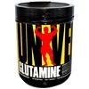 Глютамин Universal Nutrition Glutamine Powder (120 г) - фото 1