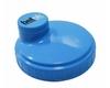 Шейкер Belok 700 мл синий - фото 2