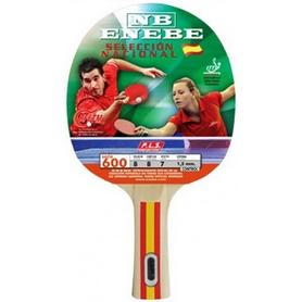 Ракетка для настольного тенниса Enebe SelecNational 600
