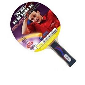 Ракетка для настольного тенниса Enebe SELECT TEAM Serie 500