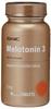 Комплекс витаминов Form Labs GNC Melatonin 3 (60 капсул) - фото 1