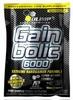 Гейнер Olimp Nutrition Gain Bolic 6000 bag (1 кг) - фото 1