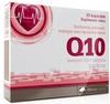 Комплекс витаминов и минералов Olimp Nutrition Coenzime Q10 (30 капсул) - фото 1