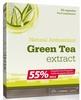 Жиросжигатель Olimp Nutrition Green Tea (60 капсул) - фото 1