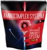 Аминокомплекс Power Pro Aminocomplex System (500 г) - фото 1