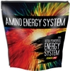 Аминокомплекс PowerPro Amino Energy System (500 г) - фото 1