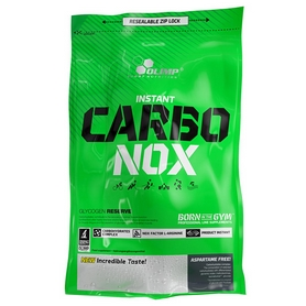 Гейнер Olimp Nutrition Carbo NOX (1 кг)