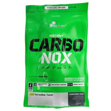 Гейнер Olimp Nutrition Carbo NOX (1 кг)