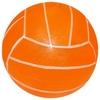 Мяч волейбольный пляжный BA-3007 оранжевый - фото 1