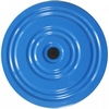Диск здоровья Pro Supra FI-3796 Грация - фото 1