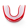 Капа Peresvit Protector Mouthguard красная - фото 2