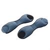 Утяжелители для ног ProForm 2 шт по 1 кг - фото 1