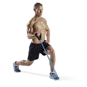 Фото 4 к товару Набор эспандеров для фитнеса ProForm PFIRTK13