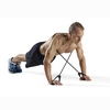 Набор эспандеров для фитнеса ProForm PFIRTK13 - фото 7