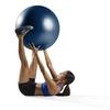 Мяч для фитнеса (фитбол) ProForm PFISB6513 65 см синий - фото 3