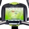 Велотренажер электромагнитный SportsArt C575U - фото 3