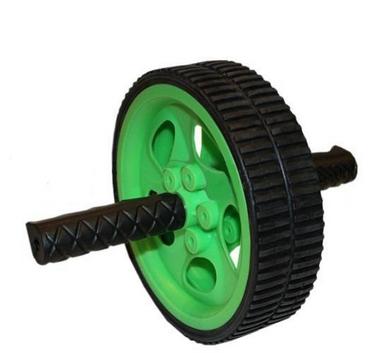 Колесо-триммер двойное Pro Supra FI-4242