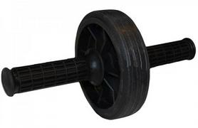 Колесо-триммер одинарное Pru Supra FI-3888