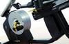 Велотренажер горизонтальный Pulse Fusion Line 250G - фото 2