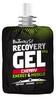Напиток восстанавливающий BioTech Recovery Gel cherry 60 г - фото 1