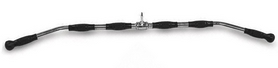 Ручка для тяги за голову York SC-8074