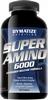 Аминокомплекс Dymatize Super Amino 6000 (345 капсул)