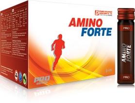 Аминокомплекс Dynamic Amino Forte (25x11 мл)
