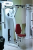 Тренажер для мышц груди и задних дельт Fit Way Factory Bridge Style A 101 - фото 3