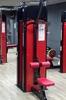 Блок для мышц спины (верхняя тяга) Fit Way Factory Bridge Style A 105 - фото 3