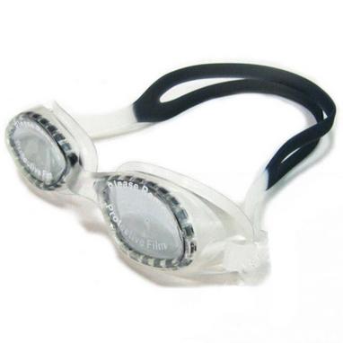 Очки для плавания подростковые Arena 3110