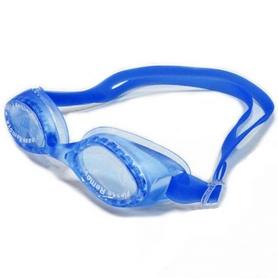 Фото 3 к товару Очки для плавания подростковые Arena 3110