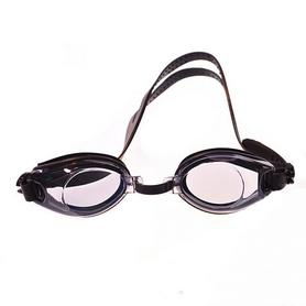Очки для плавания Arena 608