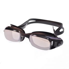 Очки для плавания Dolvor G4500M