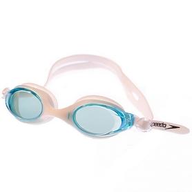 Очки для плавания Speedo МС-9700